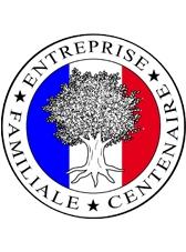 Label EFC