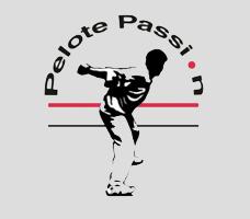 Pelote Passion