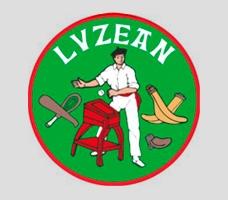 Luzean