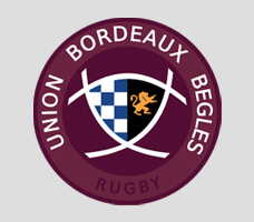Union Bordeaux Bègles